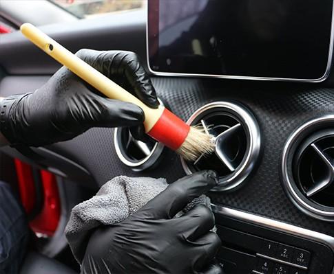 interior-car-valet-burnley