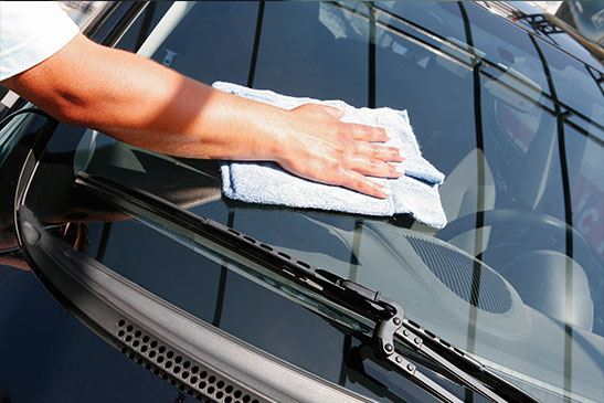 mobile-vehicle-cleaning-in-accrington